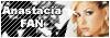 Anastacia Fan
